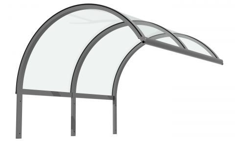 Copricancello Arco